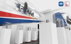 UFI Filters estará presente con sus innovaciones en Automechanika