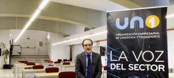 Formación, digitalización y adaptación: claves del Sector para Aranda Manzano