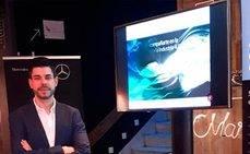 UNO organiza una jornada para la ciberseguridad en Logística