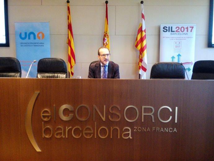 UNO colabora con el Área Metropolitana de Barcelona para el reparto del online