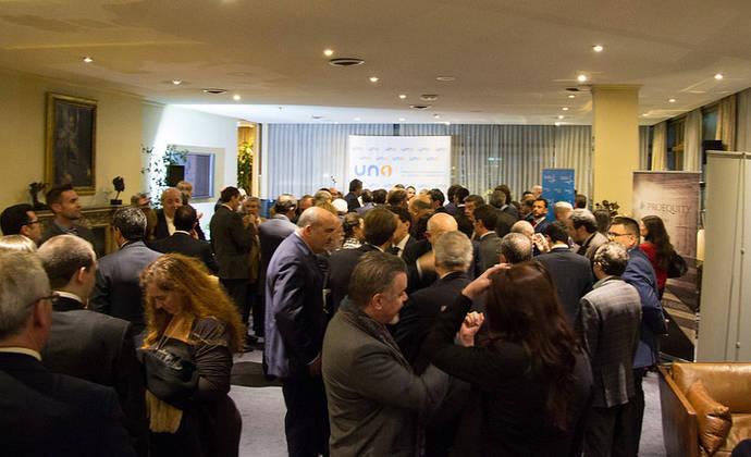 El Tribunal Supremo da la razón a UNO en el convenio madrileño