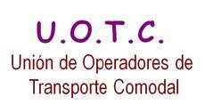 Nuevo nombre de la UOTC