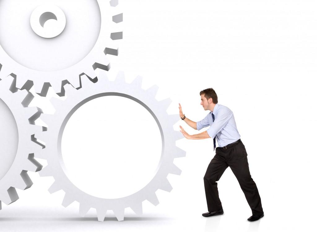 UPTA propone una enmienda a la futura ley del trabajo autónomo