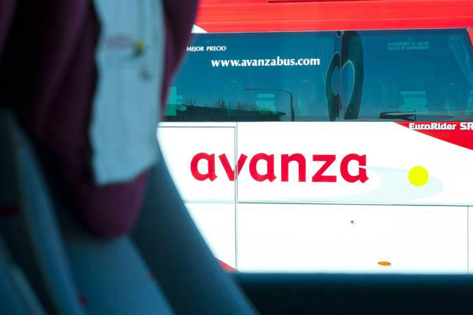 Avanza lanza un nuevo concurso en instagram para que sus usuarios