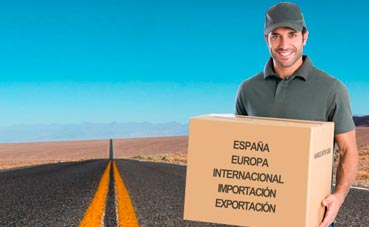 Upela apuesta en Madrid y Barcelona por la inmediatez