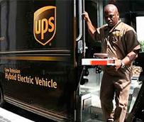 UPS amplía su servicio 'Worldwide Express'