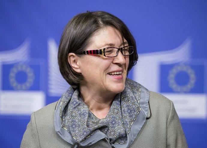 La UE pretende que el 30 % de buses sean limpios en 2025