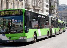 La Xunta remite al área metropolitana el convenio con Vigo para la integración del urbano