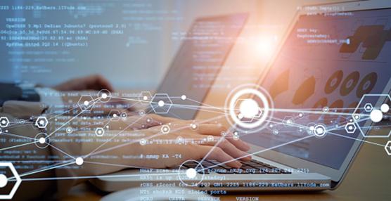 Tecnología y gestión de la información, elementos clave para el futuro de la logística