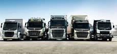 Volvo Trucks lanza su Campaña de Seguridad de Camiones.