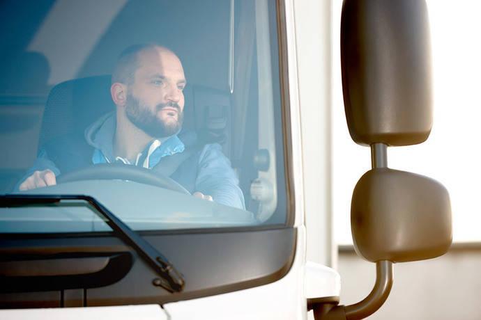 TomTom Telematics ofrece consejos para reducir el riesgo de fatiga al volante