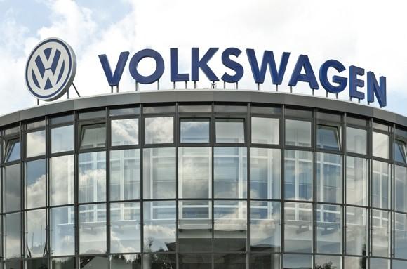 El Grupo Volkswagen reorienta el desarrollo de su equipo directivo