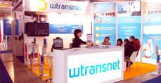 Wtransnet participa en la 1ª IRU sobre soluciones logísticas