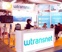 Wtransnet participa en la 1ª jornada de IRU sobre soluciones logísticas