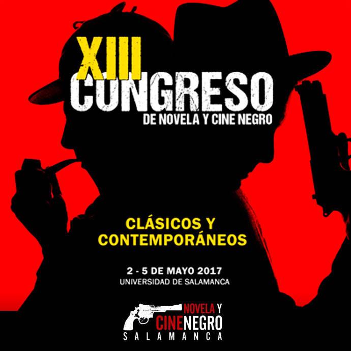 Avanza ofrece descuentos a los asistentes al XIII Congreso de novela y cine negro