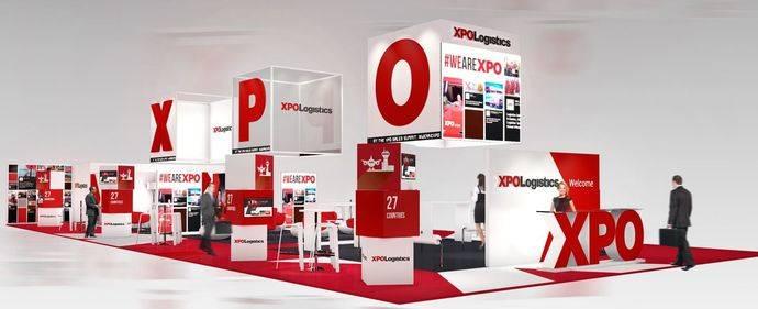 XPO Logistics presenta sus propuestas de innovación en SITL