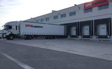 XPO Logistics, lider en Logística según el ránking de Tranport Topics