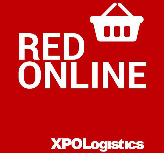 Bridgestone renueva su acuerdo con XPO Logistics por tres años más