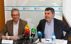 La Xunta propone integrar el Plan en una única fase