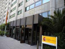 Gasnam recibirá 162.662 euros del Ministerio de Industria