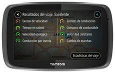 ASINTRA ha firmado un acuerdo de colaboración con TomTom Telematics
