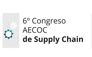 Mercadona y Unilever en el congreso Aecoc de Supply chain