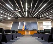 Ricardo Mar, nuevo director de Gabinete del ministro de Transportes