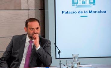 Arranca el XXIX Congreso & Expo de Faconauto con la presencia de Ábalos