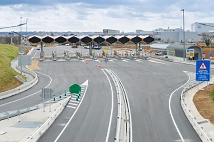 UGT: 'El Plan de Recuperación del Gobierno debe incluir a los trabajadores de las actuales autopistas de peaje'