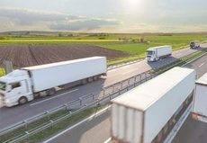 El Supremo valida el requisito de FP o bachillerato para ser transportista