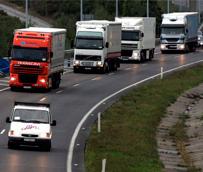 Acea acoge la introducción de las primeras normas de CO2 de la UE para camiones