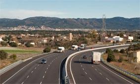 La Comisión Europea aclara diversos aspectos del Reglamento de tiempos de conducción y descanso
