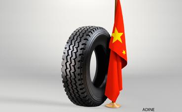 Las medidas 'anti-dumping' no tendrán efecto retroactivo