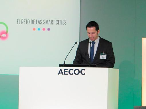 Aecoc analizará los beneficios de una logística sostenible