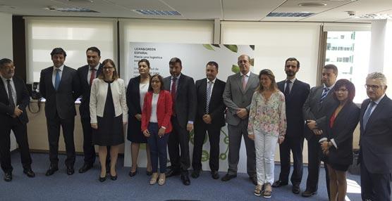 Aecoc lidera el proyecto Lean&Green España en la lucha contra el CO2
