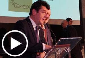 El Grupo NEXO recibe el Premio de los Editores a la Trayectoria Profesional