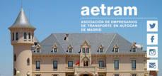 Aetram ha trasladado sus oficinas centrales
