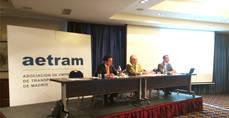 Aetram se une a la alegría del Sector por la sanción a BlaBlaCar