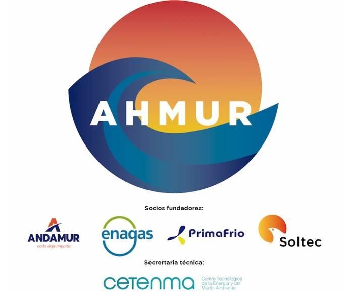 Valverde (Primafrio y Ahmur): 'La sostenibilidad reduce costes y aumenta eficiencia'
