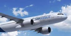 Gefco elegida por Airbus para la gestión de embalajes reutilizables