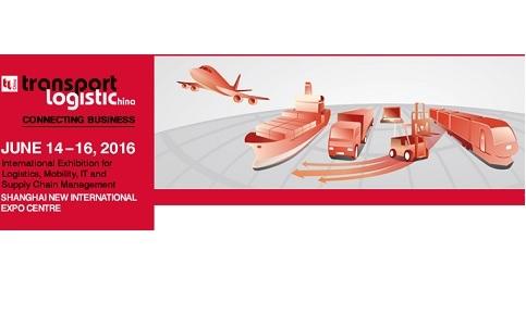 Air Cargo China, más grande que nunca