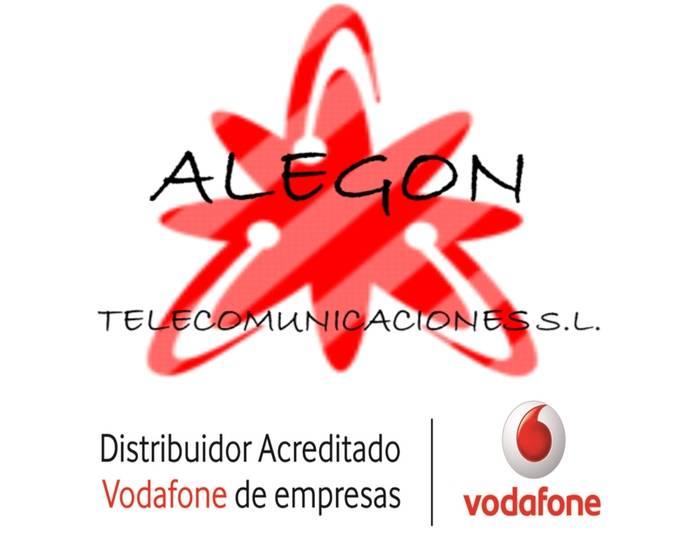 Crece el Círculo de Empresas Colaboradoras de Aetram con Alegon