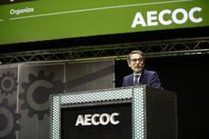 El 9º Congreso de Aecoc Supply Chain convoca a más de 350 profesionales