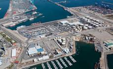 El Consorcio cuenta con Algesa para la integración tarifaria en Algeciras