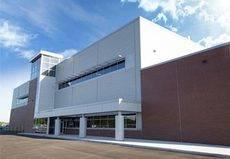 Allison inaugura un nuevo centro de pruebas en Estados Unidos