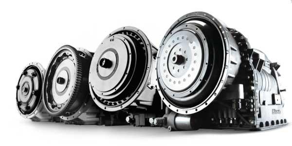 La última versión en tecnología de ahorro de combustible ofrece una combinación de características mejoradas para optimizar aún más el ahorro.