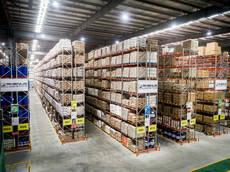 Pymes, incorporen el e-commerce en su estrategia de venta