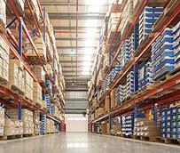 Equilibrar, rentabilidad y credibilidad la clave en almacenes