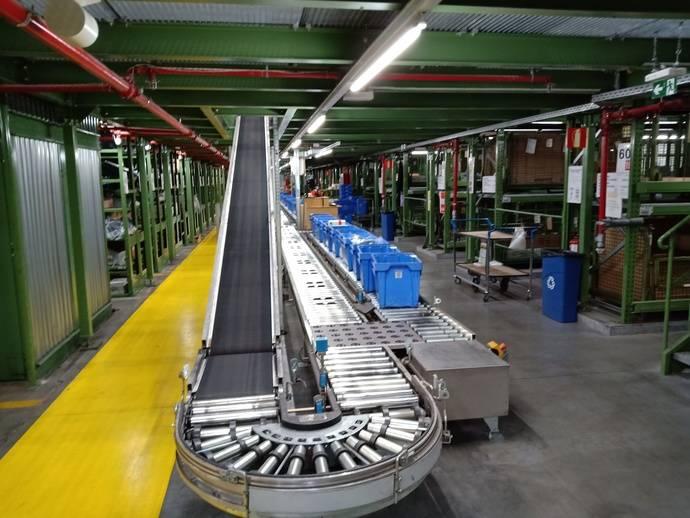Más de 2.000 millones de euros para plataformas ecommerce B2B