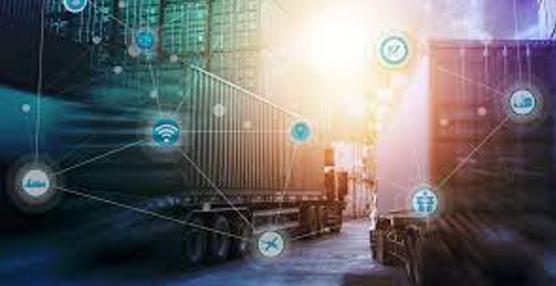 Alpega y Shippeo suman fuerzas para una gestión en tiempo real